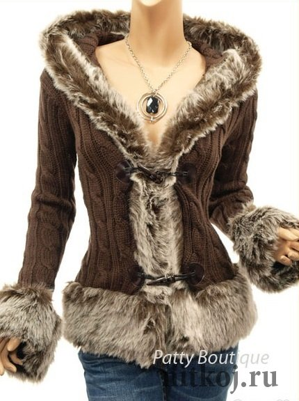 куртка1 (430x576, 59Kb)