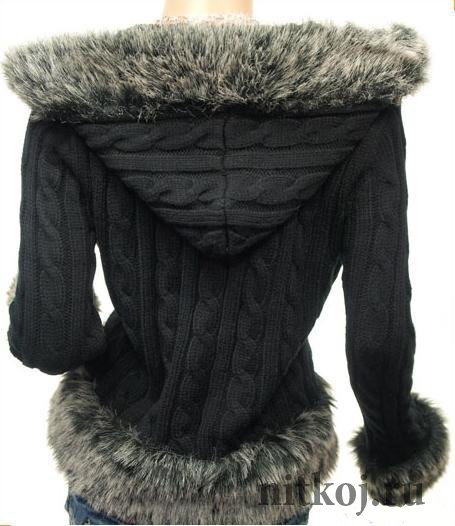 куртка2 (455x526, 50Kb)