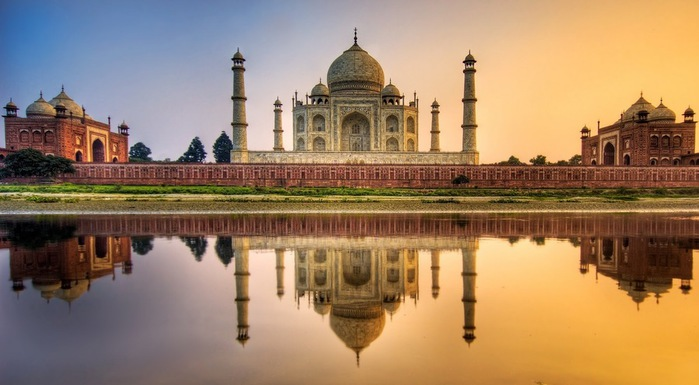 Farewell_India (700x385, 76Kb)