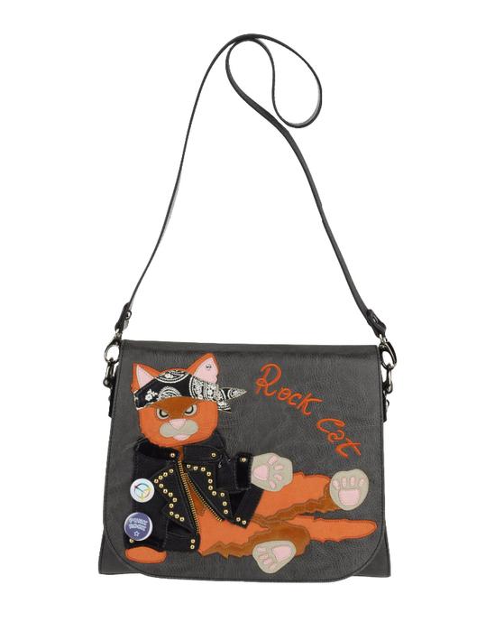 Авторские сумки из кожи из кожи, шанель кожанные сумки