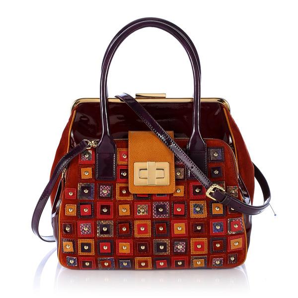 Дизайнерские сумки купить в Москве и всей России Купить