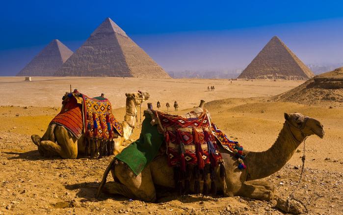 Египет6 (700x437, 195Kb)