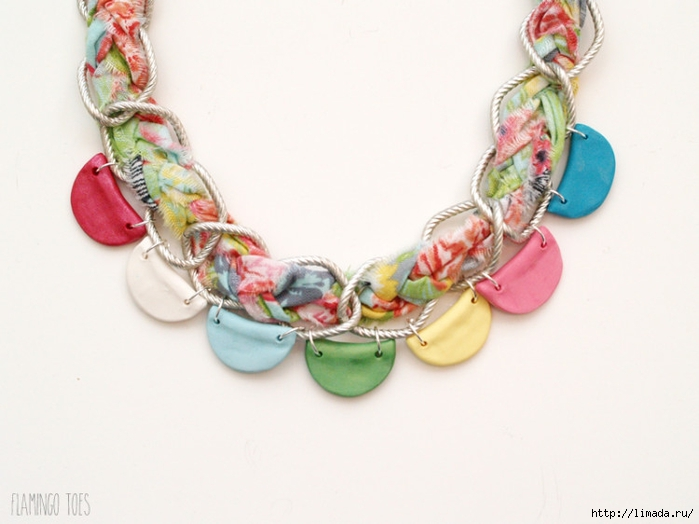 clay-scallops-on-necklace-chain-750x562 (700x524, 174Kb)