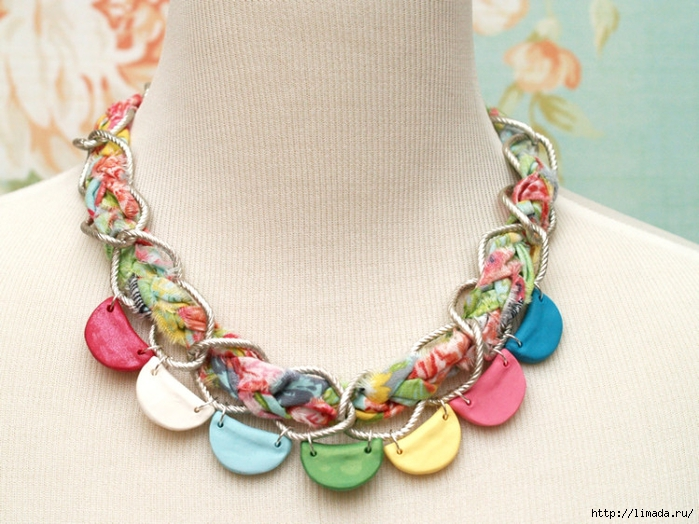 Sweet-Braids-and-Scallops-Necklace-750x562 (1) (700x524, 293Kb)