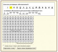 sostavlenie-shemy-vjazanija-dlja-spic_2 (200x179, 15Kb)