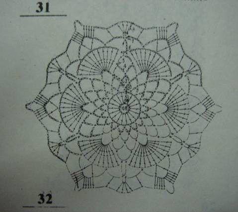111 (479x426, 27Kb)