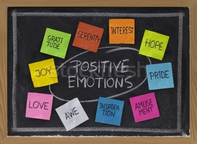 468390_stock-photo-ten-positive-emotions (400x293, 102Kb)