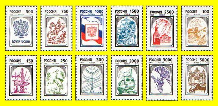 Раскраски марок машин