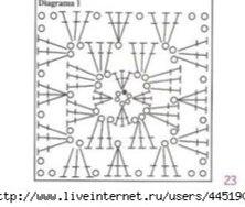 IPDDfngfzcU (222x188, 25Kb)