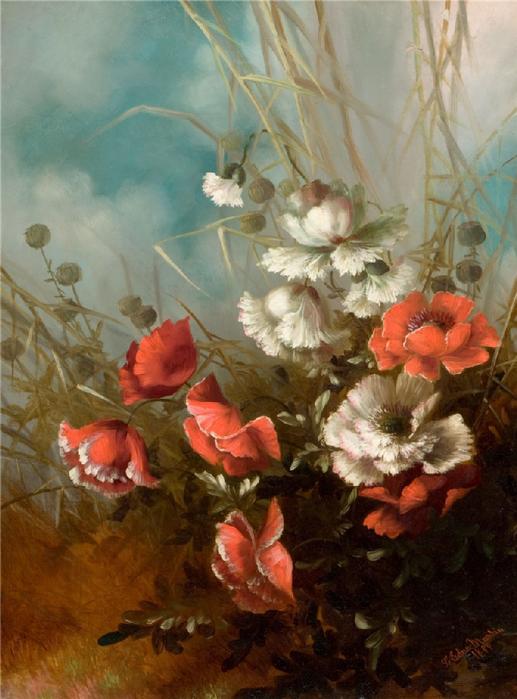1 L. Edna Martin (517x700, 538Kb)