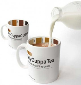 Рецепт-чая-с-молоком-286x300 (286x300, 12Kb)