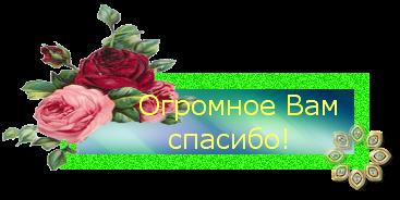 0_c93a6_895f3f7d_L (367x184, 85Kb)