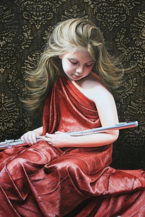 Christiane Vleugels1 (466x700, 274Kb)