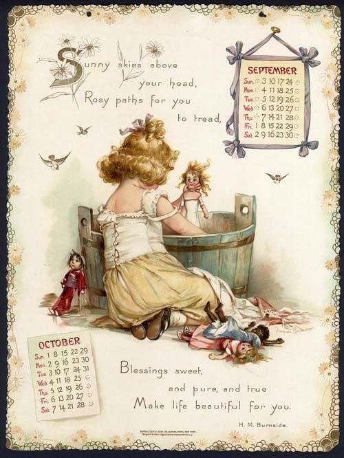 календарь1899-5а (500x666, 74Kb)