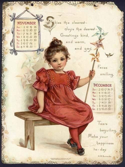 календарь1899-6 (500x666, 72Kb)