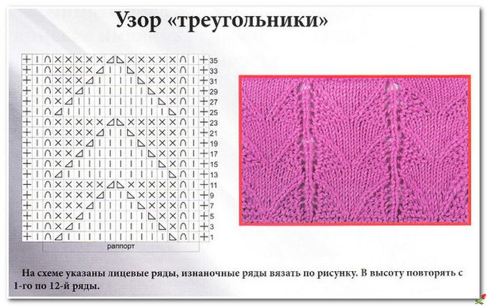2014-05-16_085454 (700x440, 337Kb)