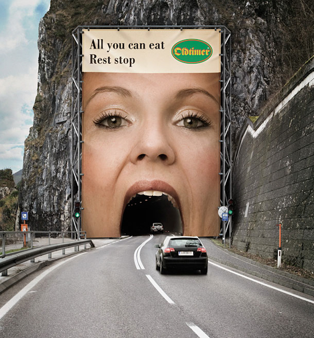 creative-street-advertisement-all-you-can-eat-rest-stop (640x690, 368Kb)