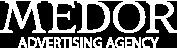 3937385_logotype (177x50, 7Kb)