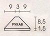 1392208723_174 (100x72, 6Kb)