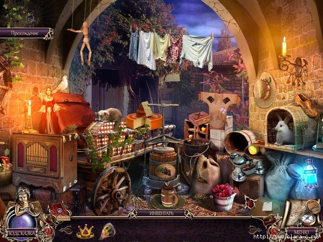 death-pages-ghost-library-collectors-edition-screenshot3 (640x480, 275Kb)