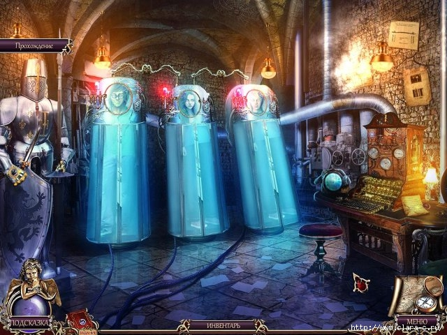 death-pages-ghost-library-collectors-edition-screenshot5 (640x480, 243Kb)