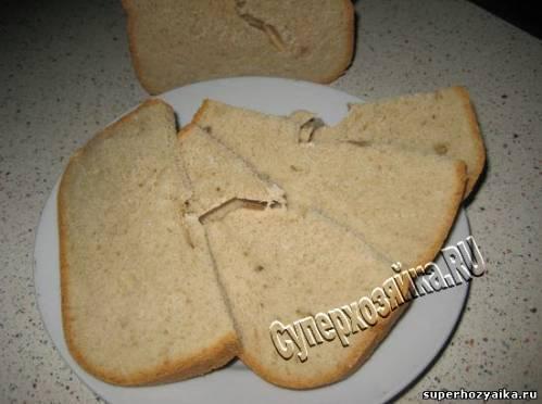 Домашний хлеб/3973799_Domashnii_hleb_3_1_ (499x372, 24Kb)