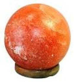 Соляная лампа (250x274, 28Kb)