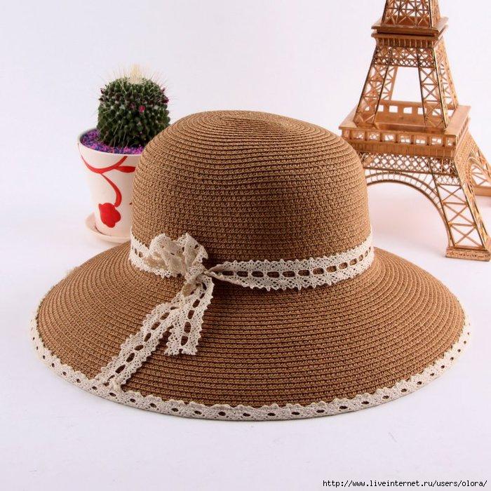 99975316_large_126014de7e0058b7658d973b1a9b_800_800c1 шляпки 4 (600x600, 290Kb)