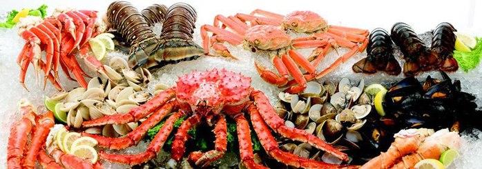 seafood2 (700x245, 70Kb)