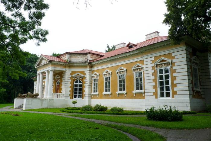 Музей-усадьба-Самчики-4 (700x467, 138Kb)