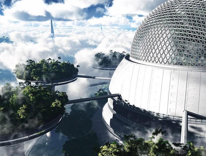futurecity00 (700x532, 133Kb)