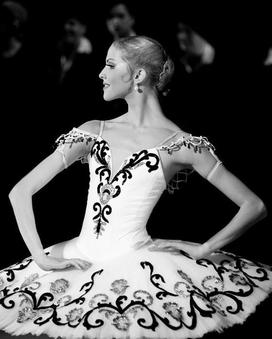 Alina Somova (16) (561x700, 53Kb)