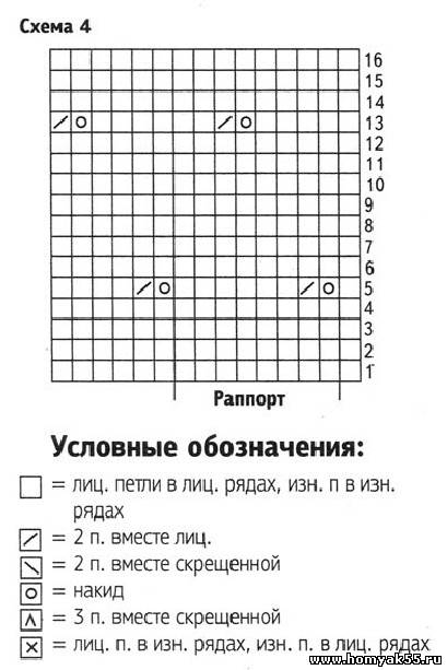 82364389 (409x613, 109Kb)