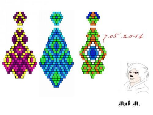 5f3b5f6dbcd6fc6097f60dac304aba36 (500x375, 86Kb)