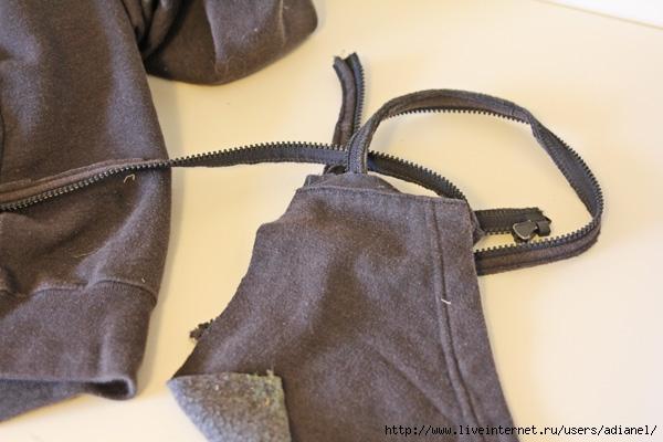 zipper (600x400, 145Kb)