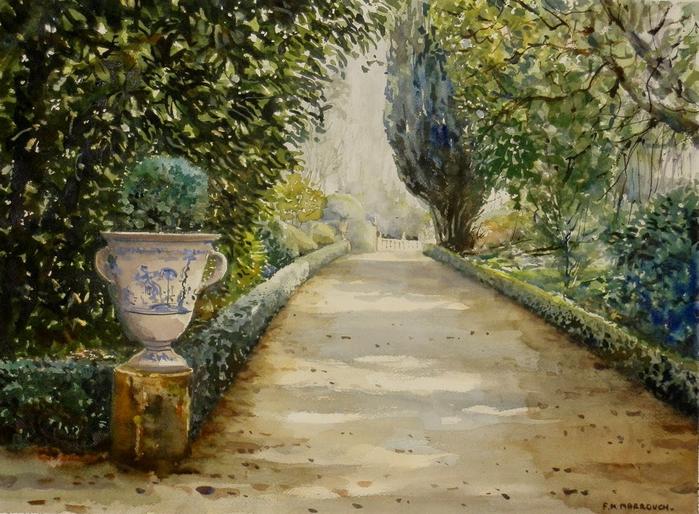 jardines del pazo de Oca1000 (700x514, 442Kb)