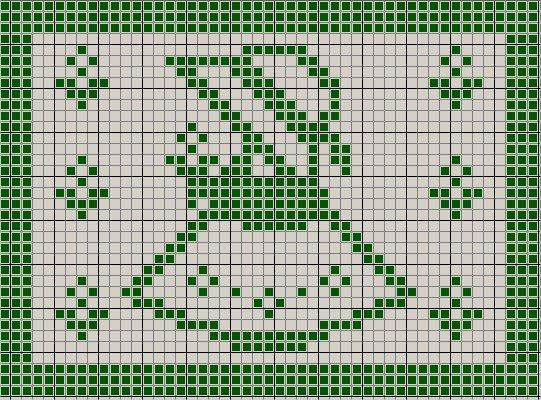 hZrY1aQY (541x400, 103Kb)