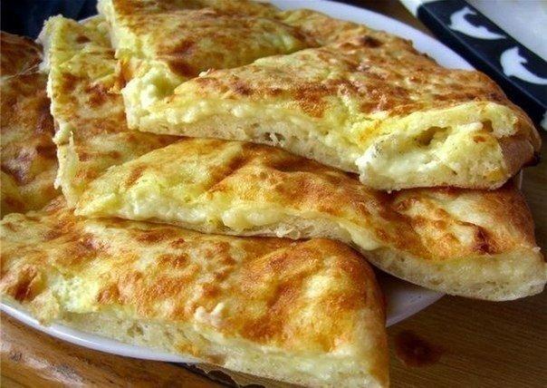 Макароны с фаршем и сыром и майонезом в духовке рецепт
