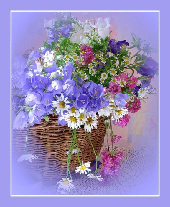 время букеты полевых цветов с надписью 8 марта феи