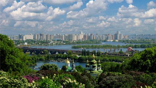 Киев (500x282, 146Kb)