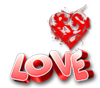 110142405_proxy_imgsmail_ru (100x88, 13Kb)
