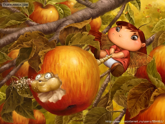 http://img1.liveinternet.ru/images/attach/b/4/113/107/113107503_apple_fairy_by_liaselinad30d7b4.jpg