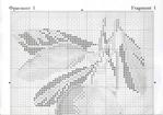 Превью Схема 1 (700x493, 310Kb)