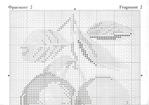Превью Схема 3 (700x493, 290Kb)