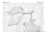 Превью Схема 3 (700x495, 270Kb)