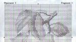 Превью Схема 1 (700x391, 324Kb)