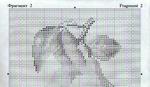 Превью Схема 3 (700x407, 326Kb)