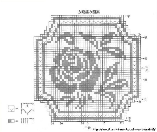 tNxgScYc2xI (604x509, 157Kb)