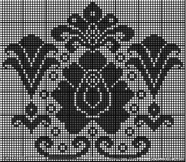 HDiIAFog6ac (604x526, 389Kb)