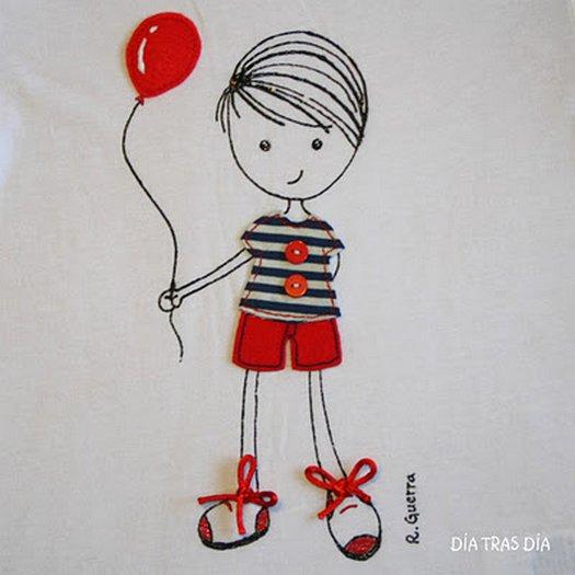 儿童贴花 - yutuhao519 - yutuhao519的博客